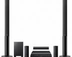 Маркет | Obaldet | Домашний кинотеатр Sony BDV-E880